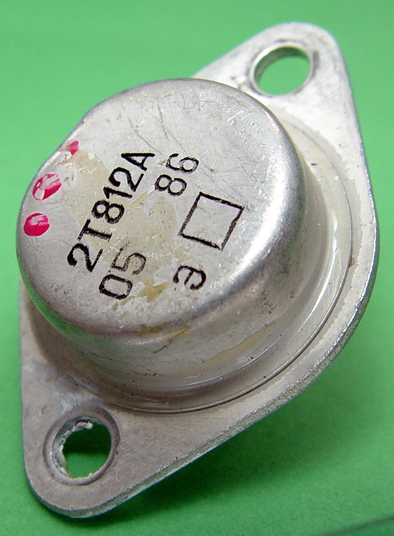 2T812A.jpg