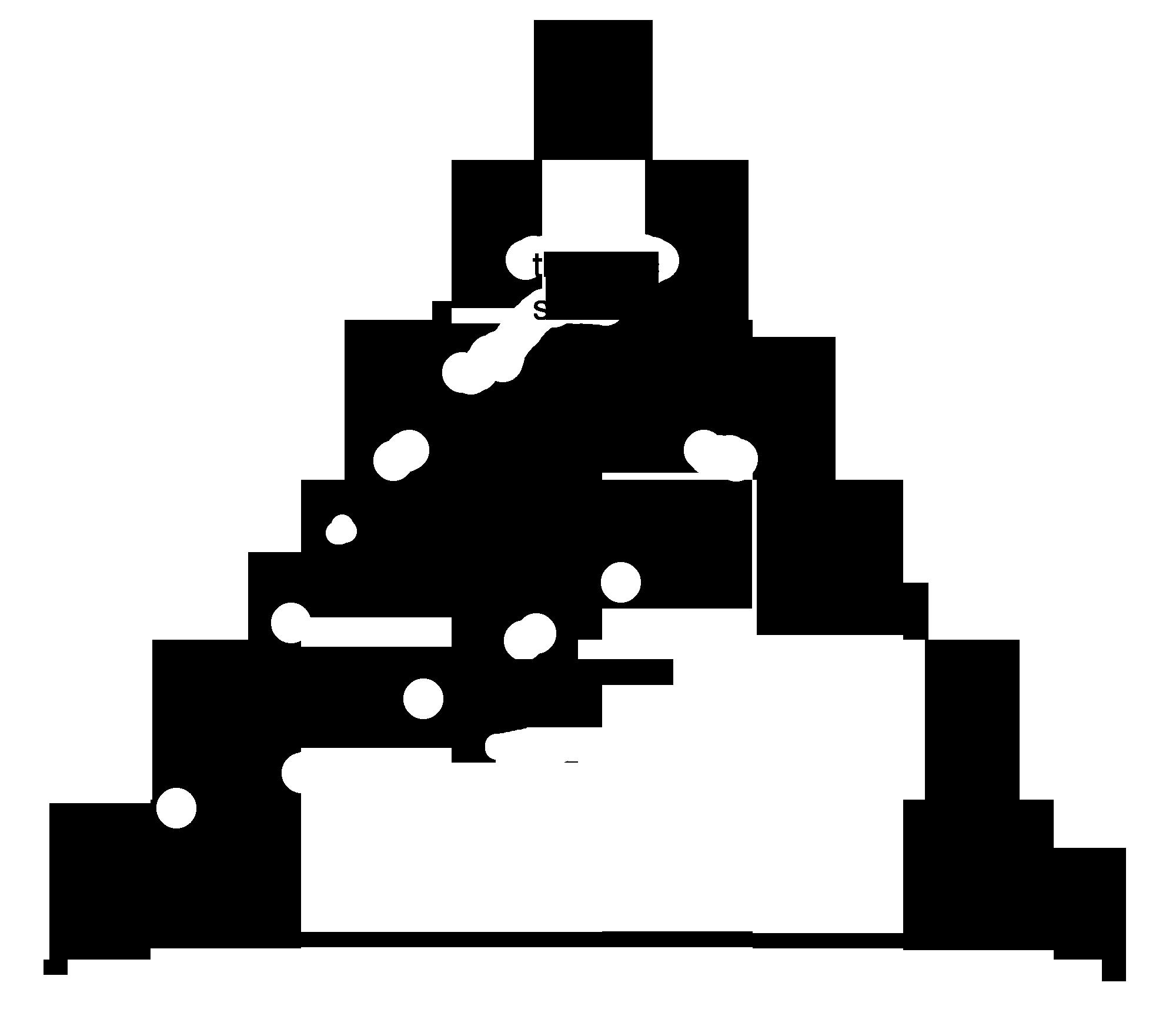 file afm diagram png