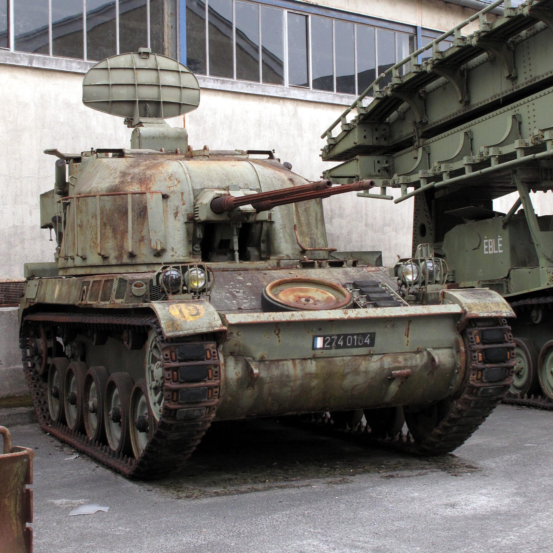 File:AMX-13 DCA img 2327.jpg