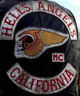 Hells Angels Mc Criminal Allegations And Incidents Wikipedia