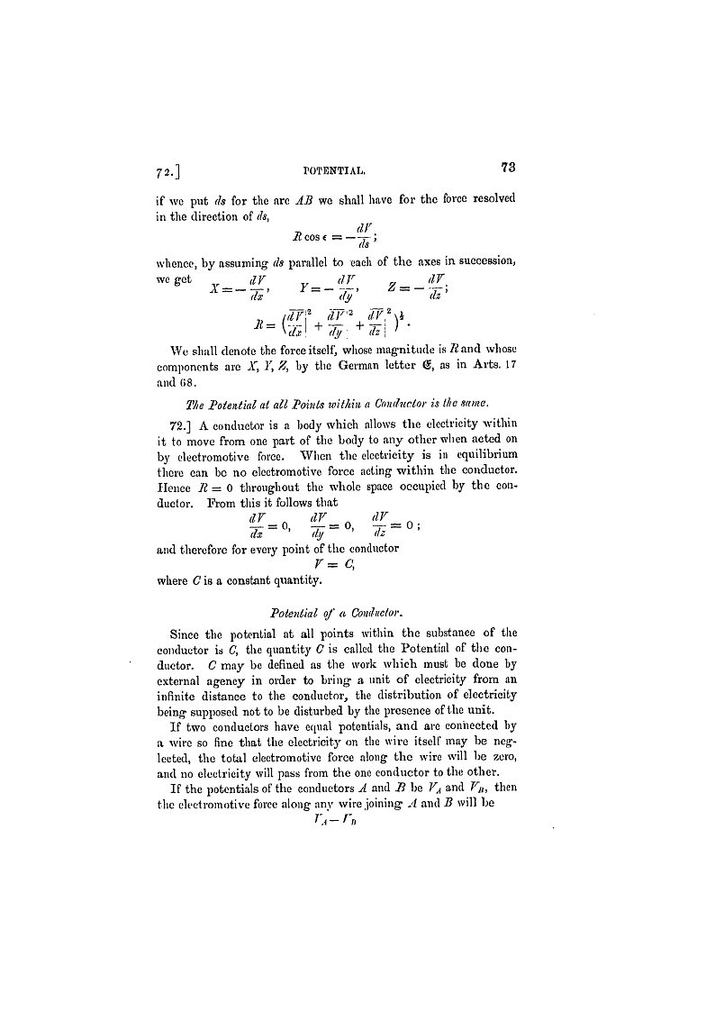 A Treatise on Electricity and Magnetism Volume 1 107.jpg