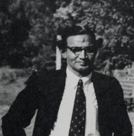 Bhatiali