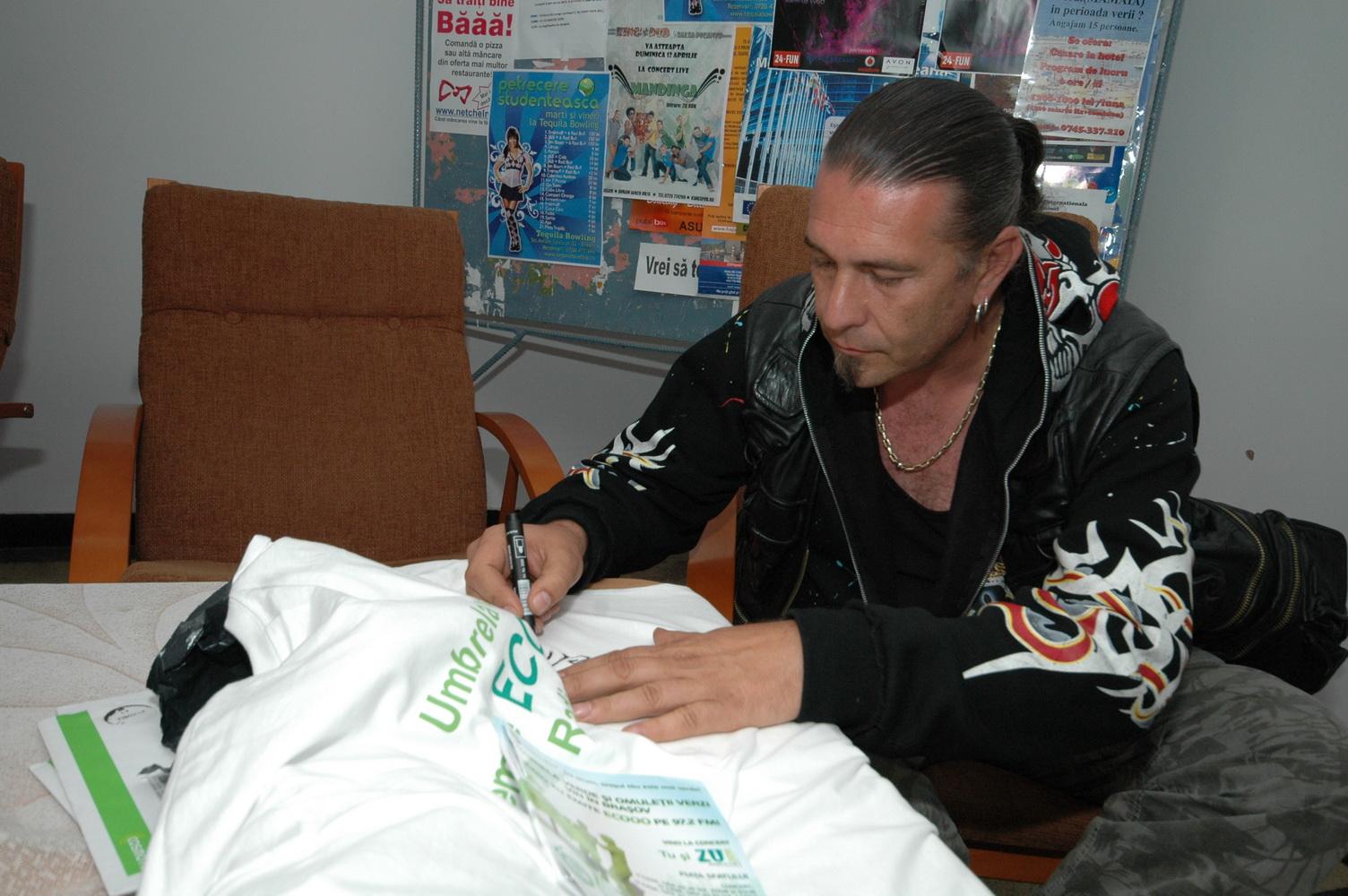 Adrian Bărar