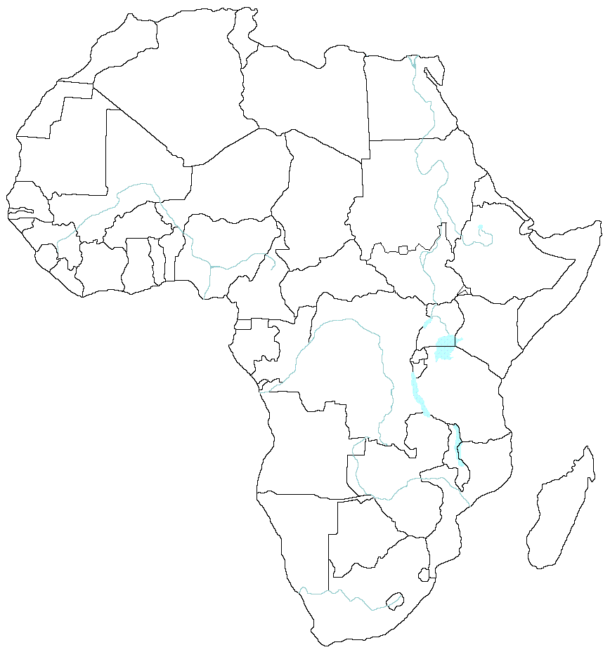 FileAfrica Mapa Mudopng Wikimedia Commons - Africa political map without names