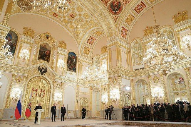 File:Alexander Hall in Great Kremlin Palace.jpeg ...