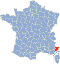 Alpes-Maritimes-Position.png