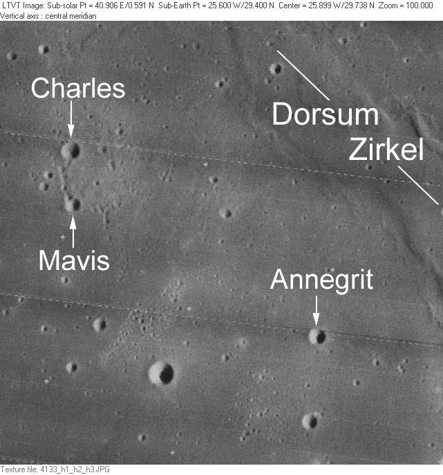 Annegrit-Charles-Mavis LO-IV-133H LTVT.JPG