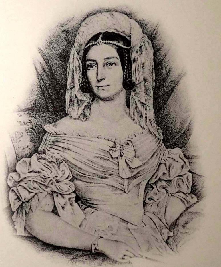 Antoinette Murat Fürstin von Hohenzollern-Sigmaringen.jpg