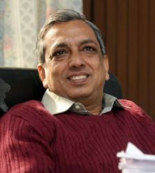 Anupam Gupta.jpg