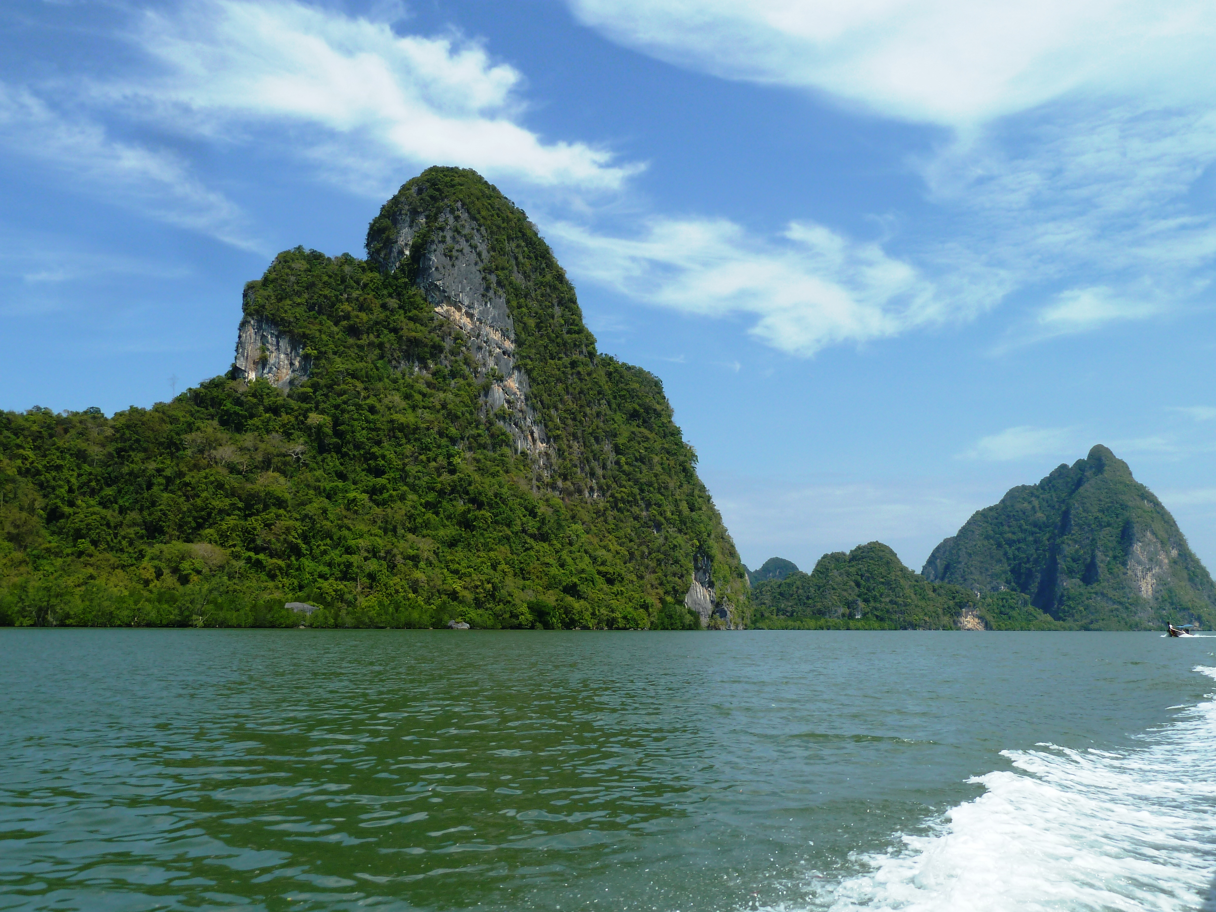 File:Ao Phang Nga National Park P1120274.JPG