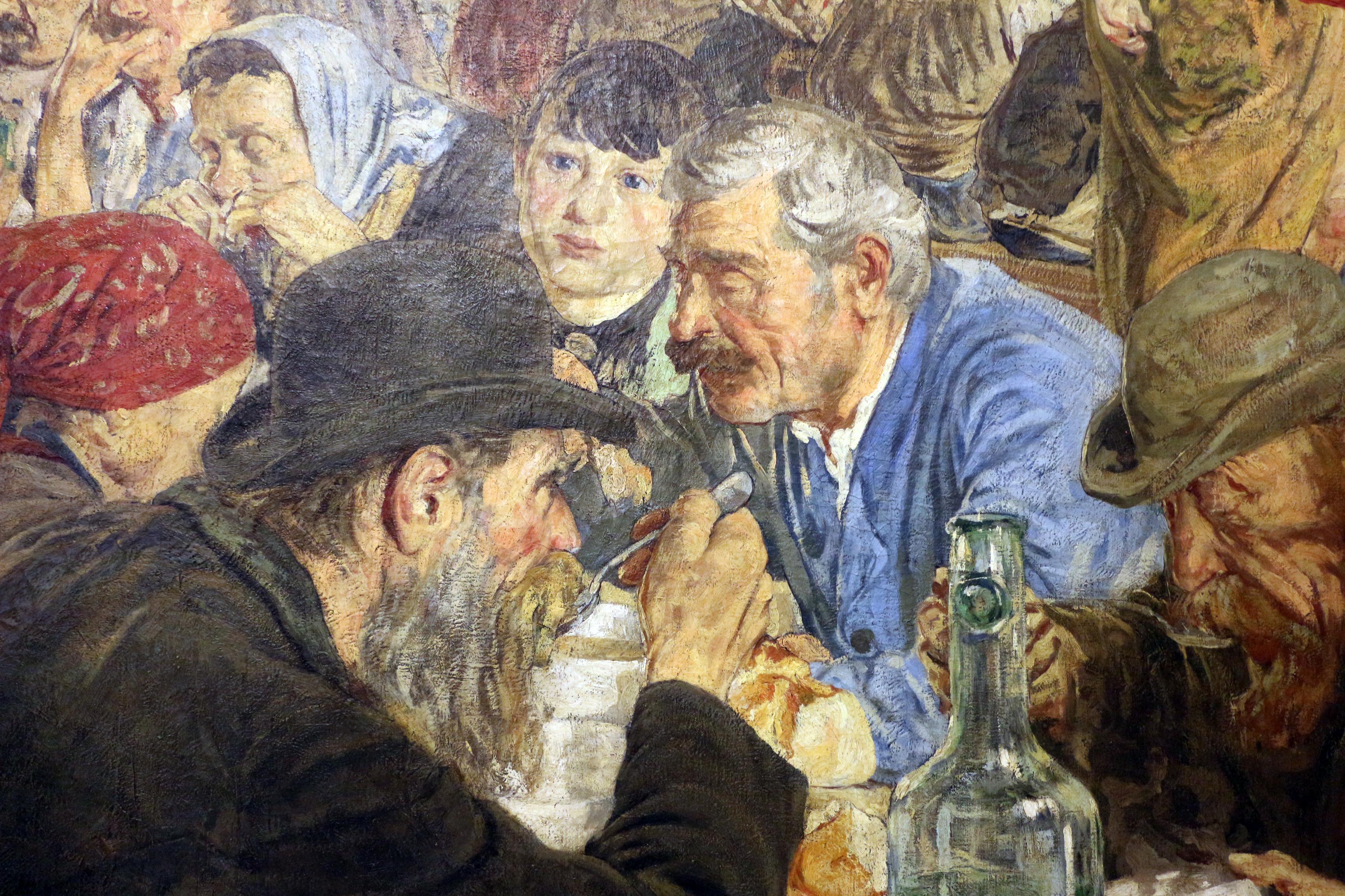 File:Attilio pusterla, alle cucine economiche di porta nuova, 1887 ...