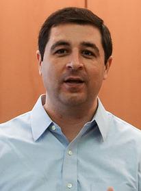 Josh Kaul Attorney General of Wisconsin