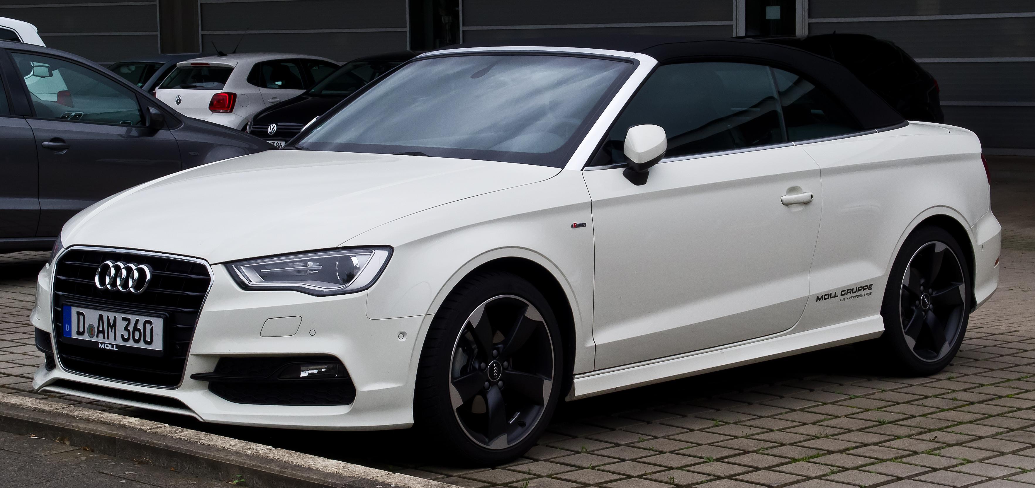 Audi rs3 sedan 2015 price