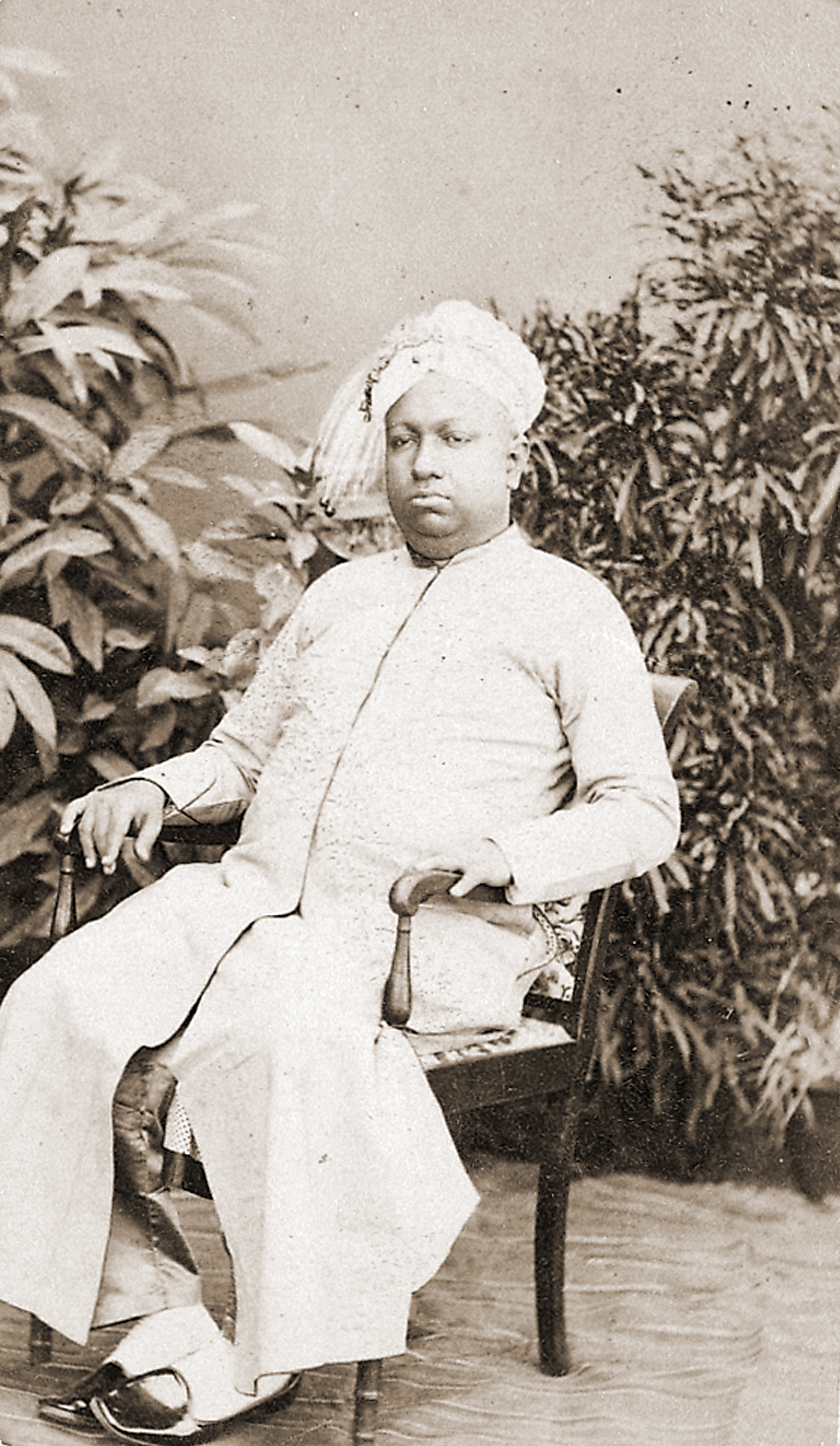 Ayilyam Thirunal