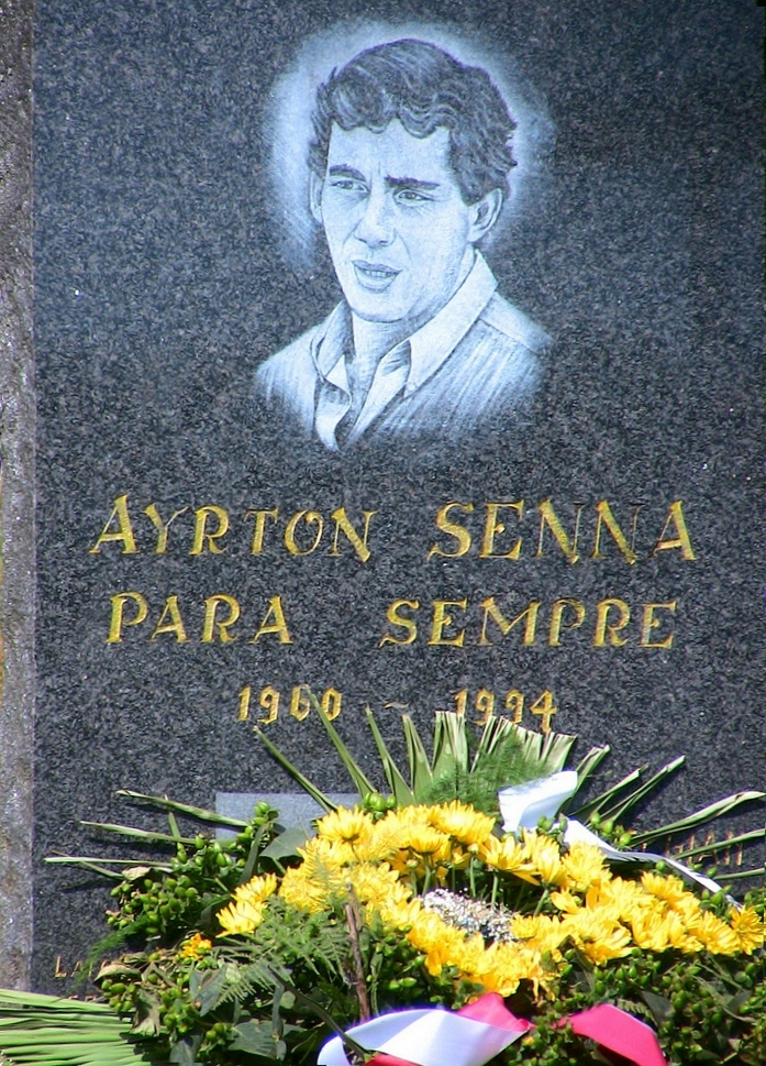 file ayrton senna spa wikimedia commons. Black Bedroom Furniture Sets. Home Design Ideas