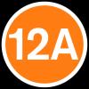 BBFC 12A symbol.png