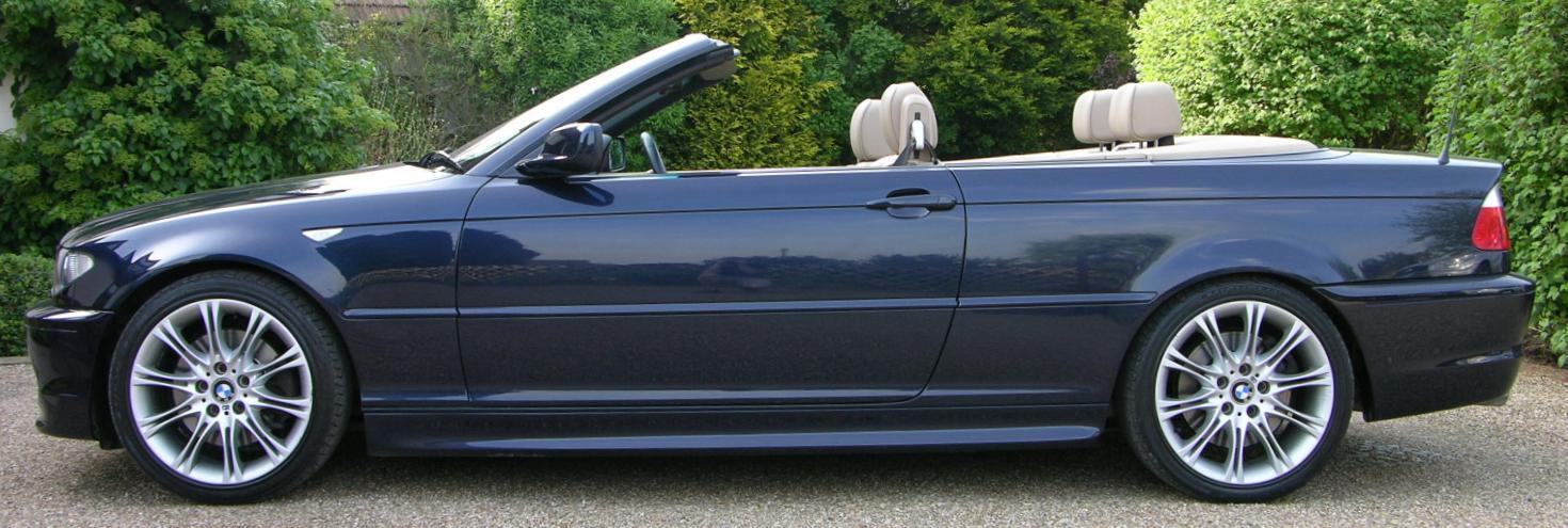 BMW 318 F30 d Luxury Line 2012 - now | Autogidas