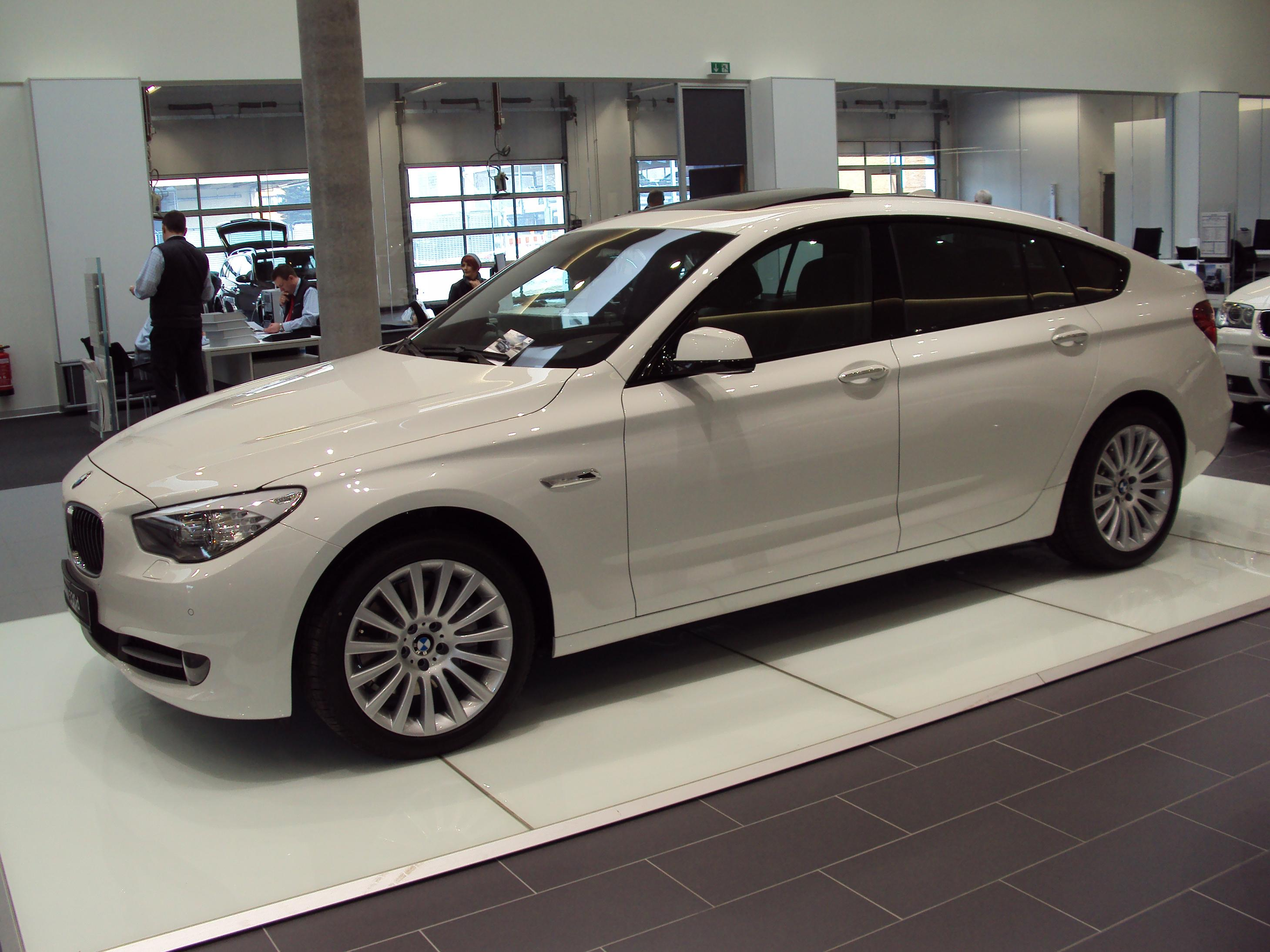 file:bmw 530d gt (4344766762) - wikimedia commons