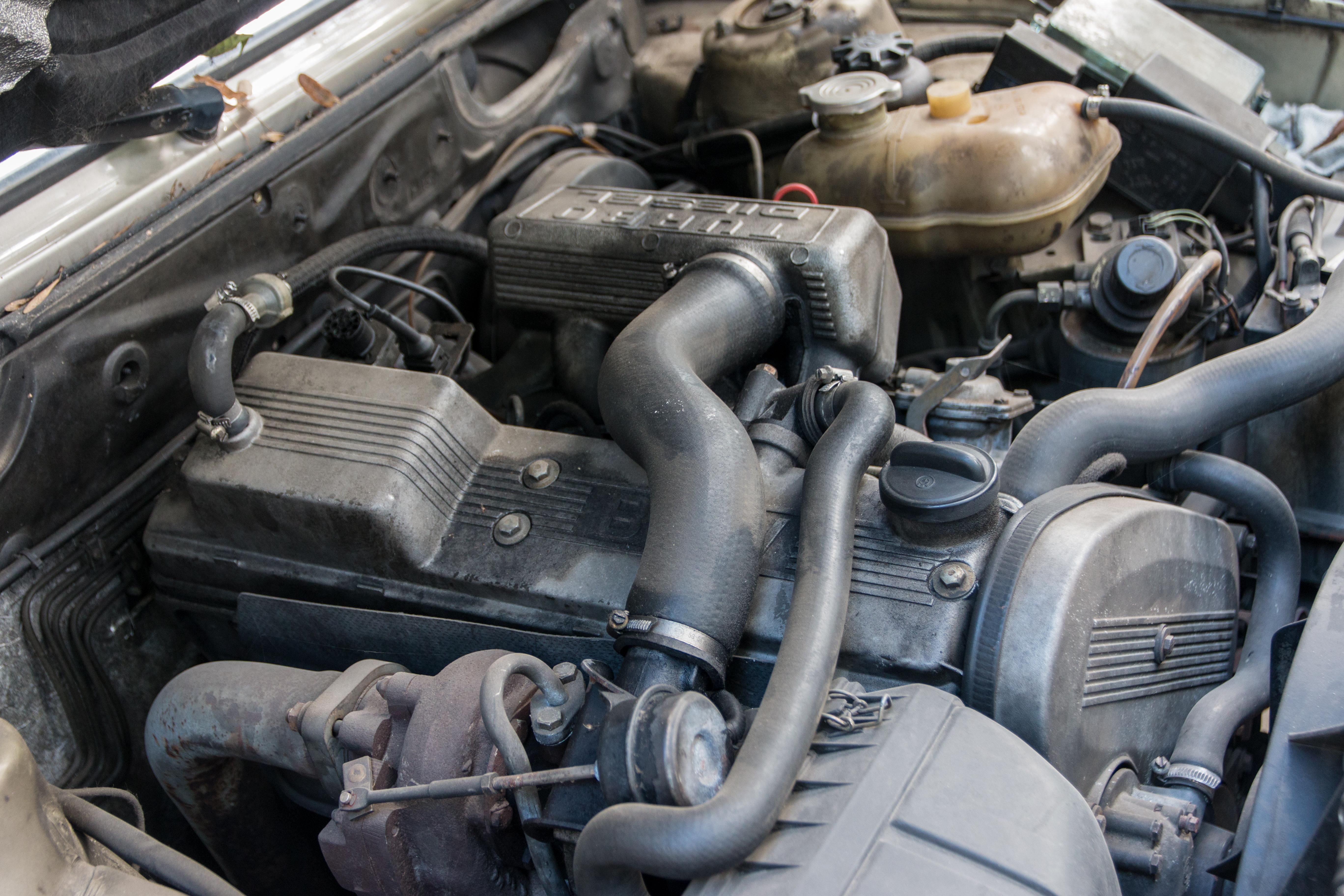 BMW M21 - Wikipedia
