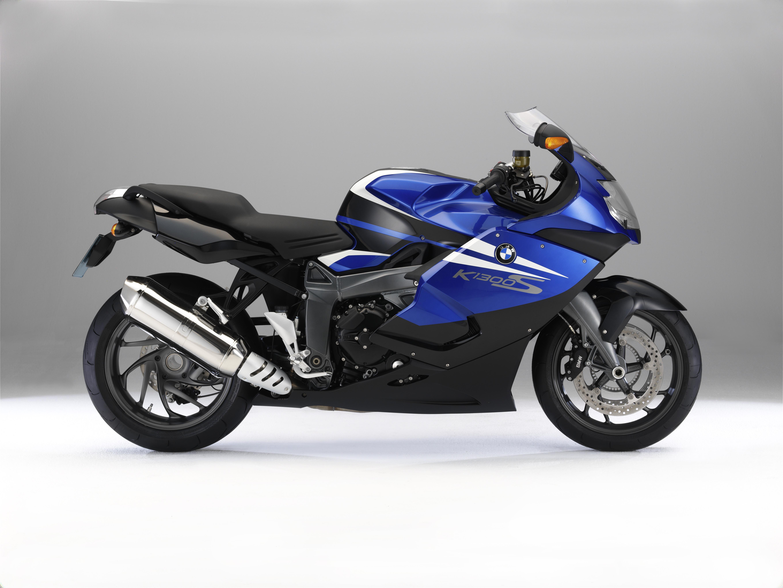 Motocicleta Wikiwand