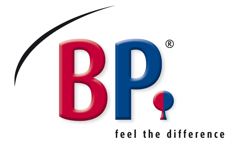 File:BP-Logo.jpg - Wikimedia Commons
