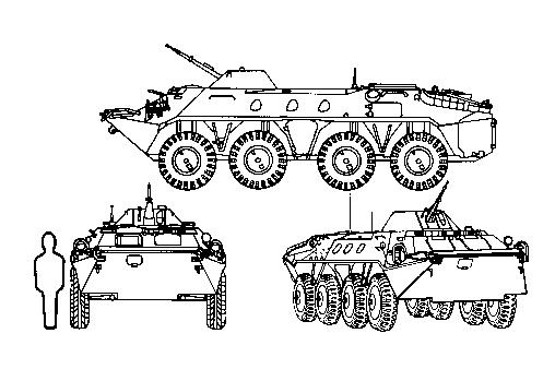 http://upload.wikimedia.org/wikipedia/commons/1/14/BTR70APCgraphic1.jpg