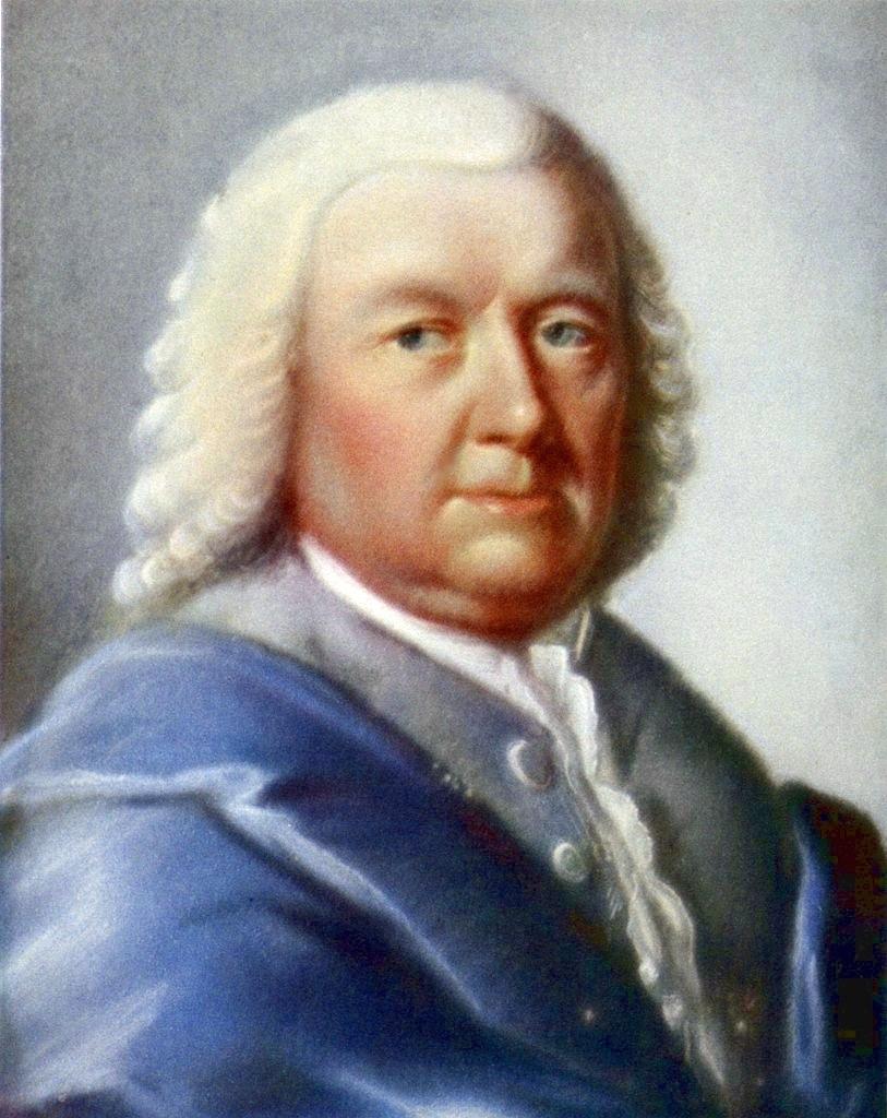 Johann Sebastian Bach J.S. Bach - Robert Stehli - J.S.BACH:DOUBLE VIOLIN CONCERTO SUITE NO.3