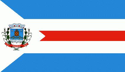 Anastácio Mato Grosso do Sul fonte: upload.wikimedia.org