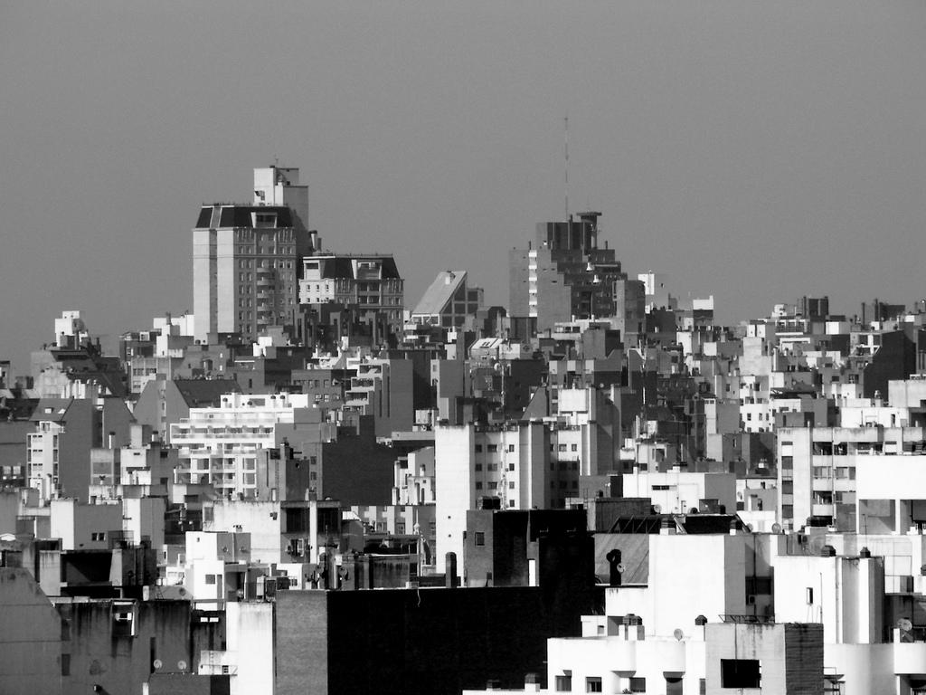 Arquitectura de la ciudad de c rdoba argentina for Ciudad espectaculos argentina