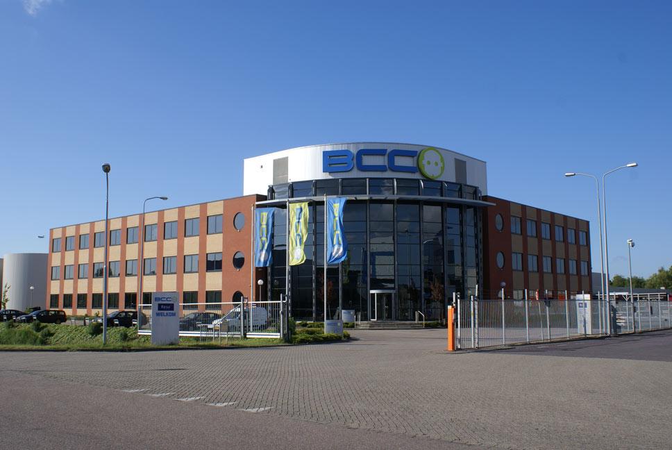 File:Bcc-hoofdkantoor.jpg - Wikimedia Commons