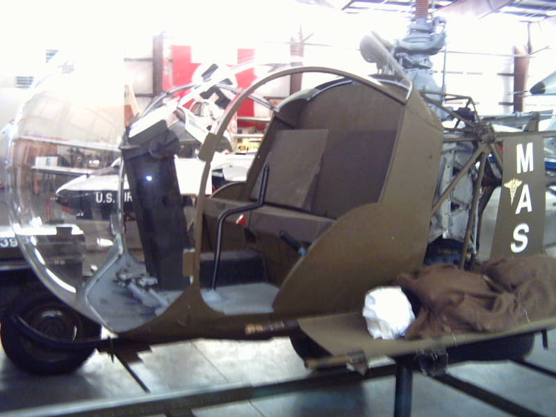 Image Result For Rc Helicopter Building