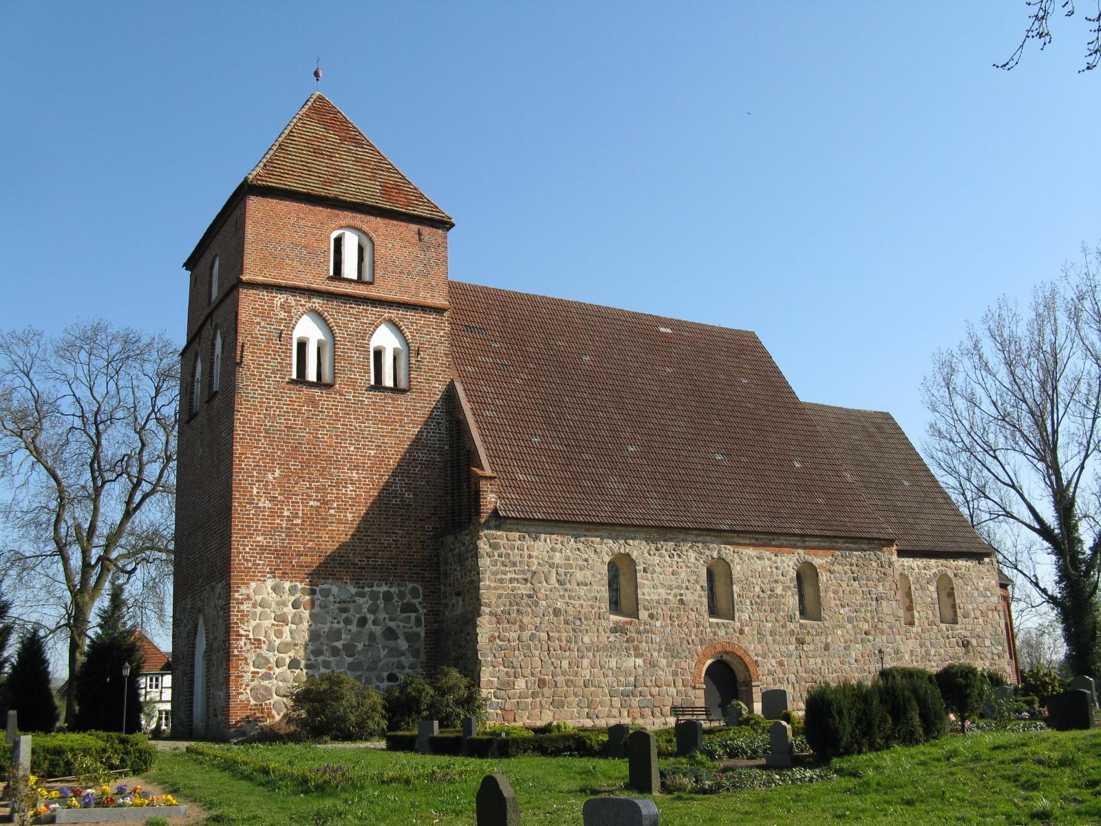 Benthen