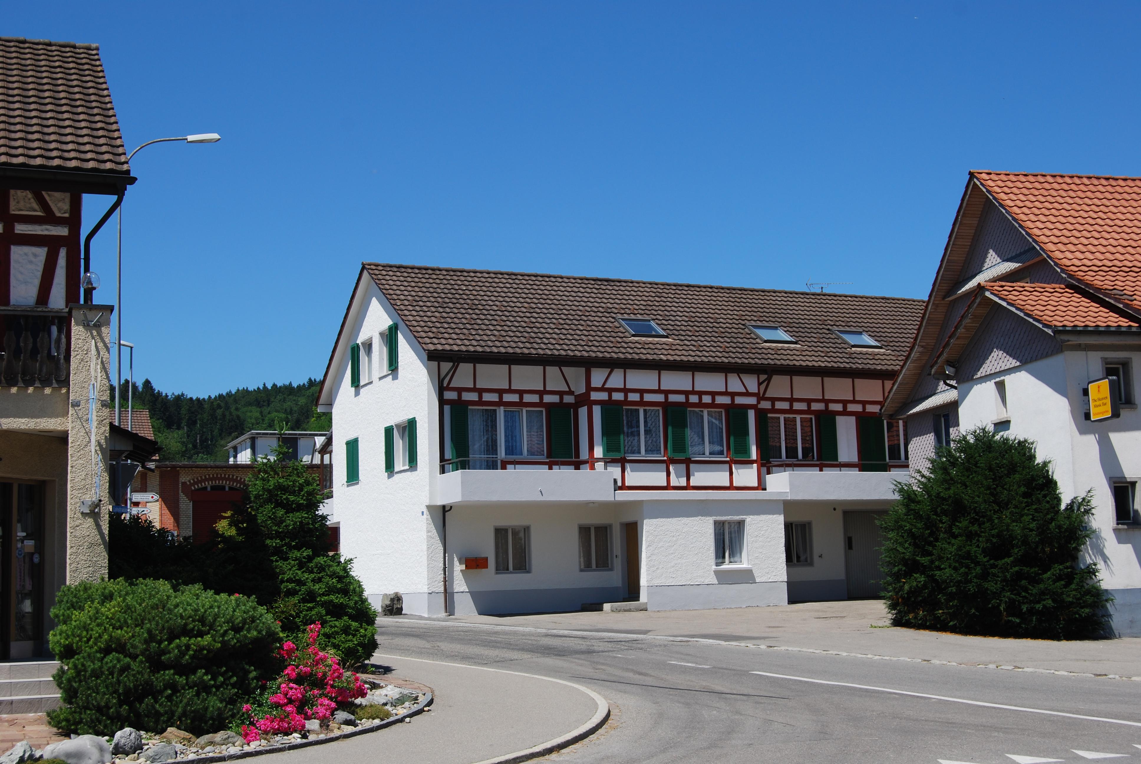 Bichelsee-Balterswil 052.JPG
