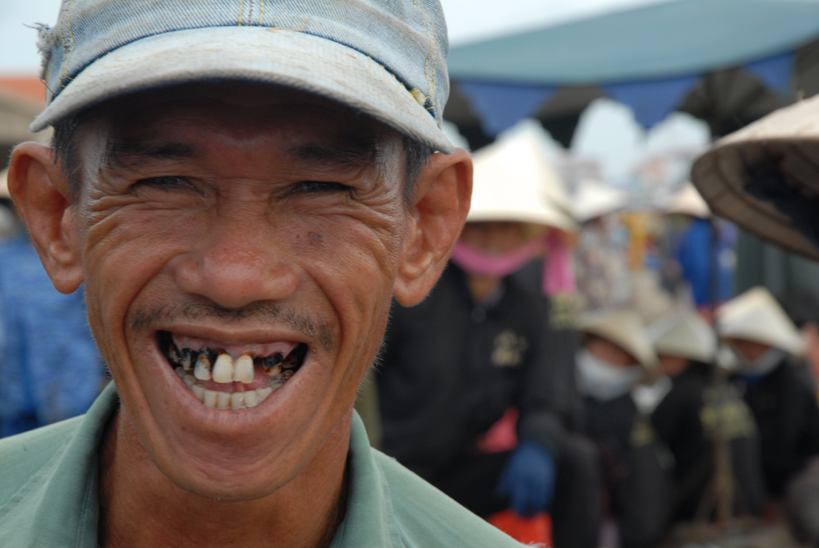 File:Big Smile 2.jpg