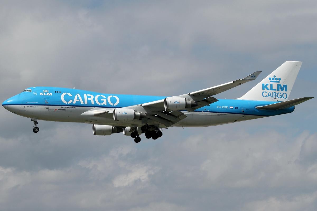 File Boeing 747-406F-ER-SCD bfc776243ff