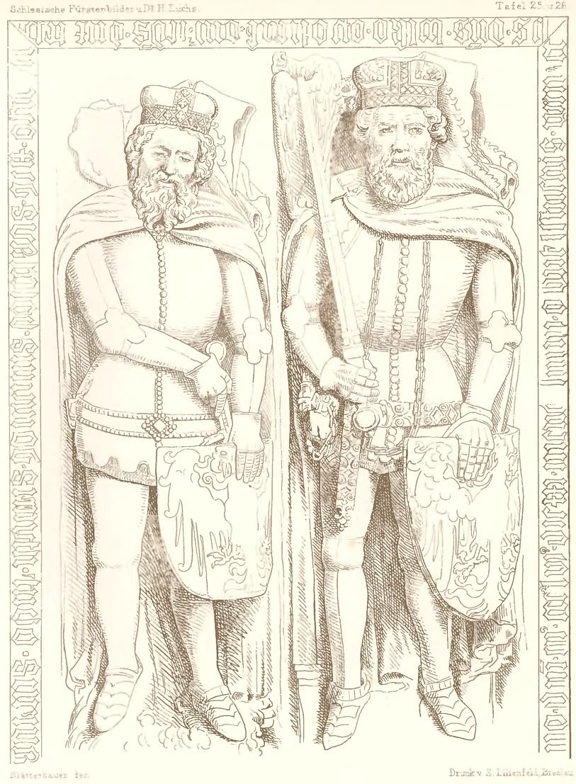 Bolko I Opolski