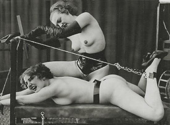 Cucks! what wi bdsm spanking domination zu, sibel