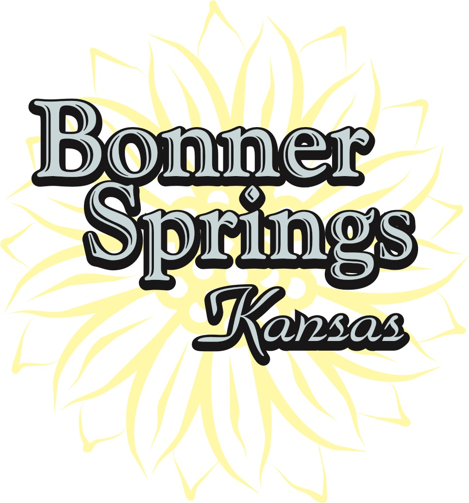 bonner springs guys Celebration of cities (weston, mo – hays, ks – tonganoxie, ks – bonner springs, ks) residents from these cities will receive $3 off their admission ticket when they present proof of residency at our box office.