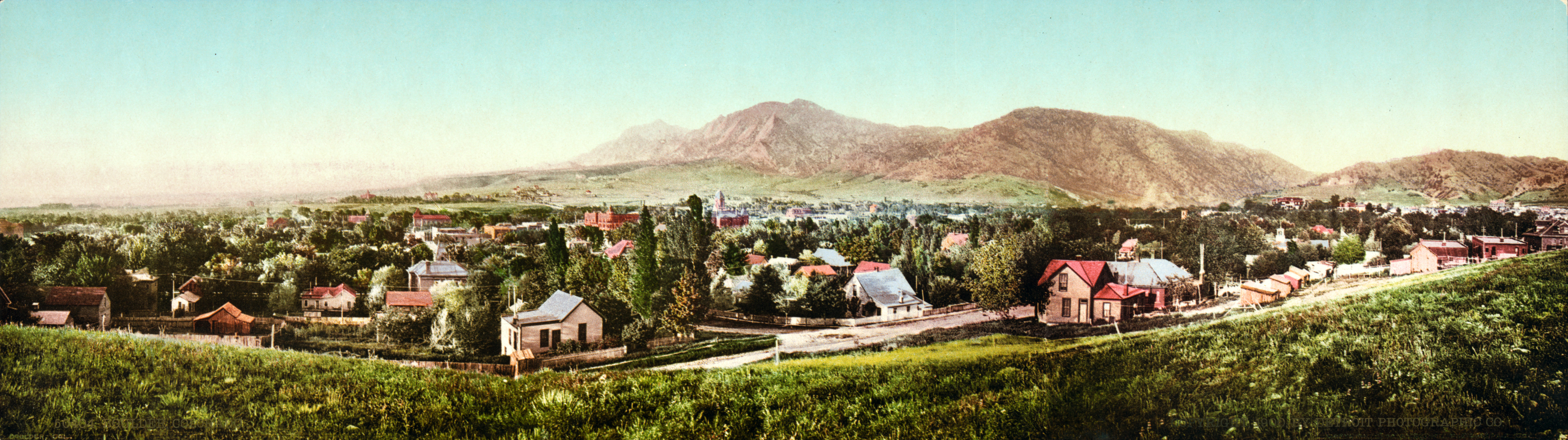 fileboulder colorado ca 1900jpg wikipedia