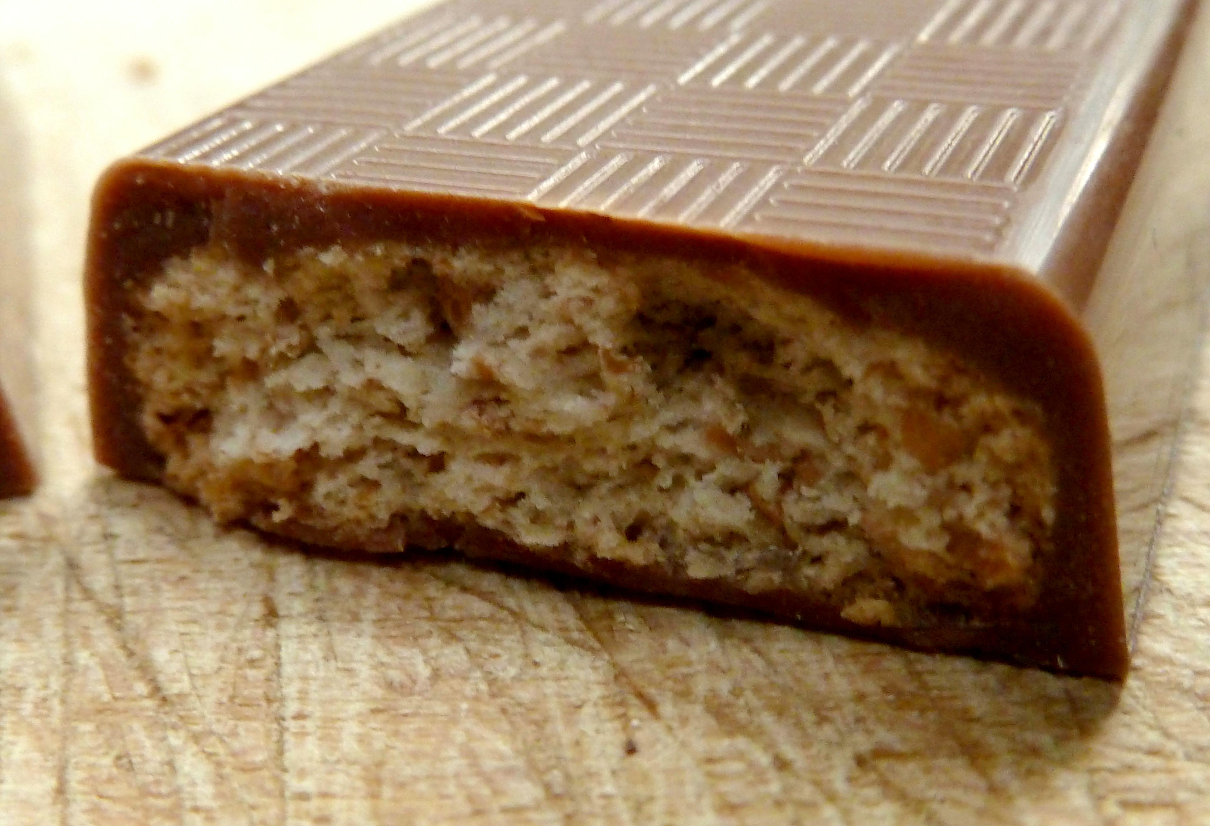 Breakaway Biscuit Wikipedia