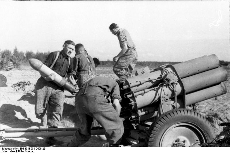 Bundesarchiv_Bild_101I-696-0450-23%2C_Ru