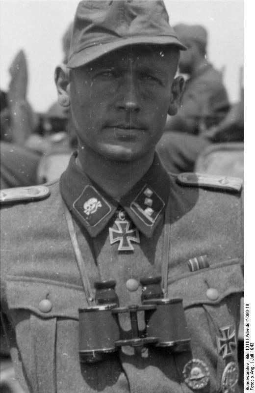 Waffengeschäft Koblenz
