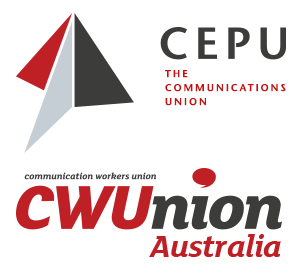 CWU - CEPU COMMUNICATIONS DIVISION LOGO.png