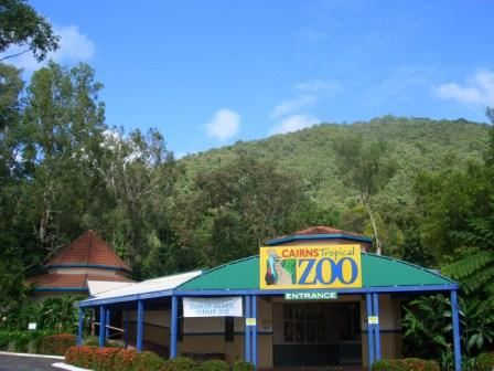 Cairns Tropical Zoo.JPG