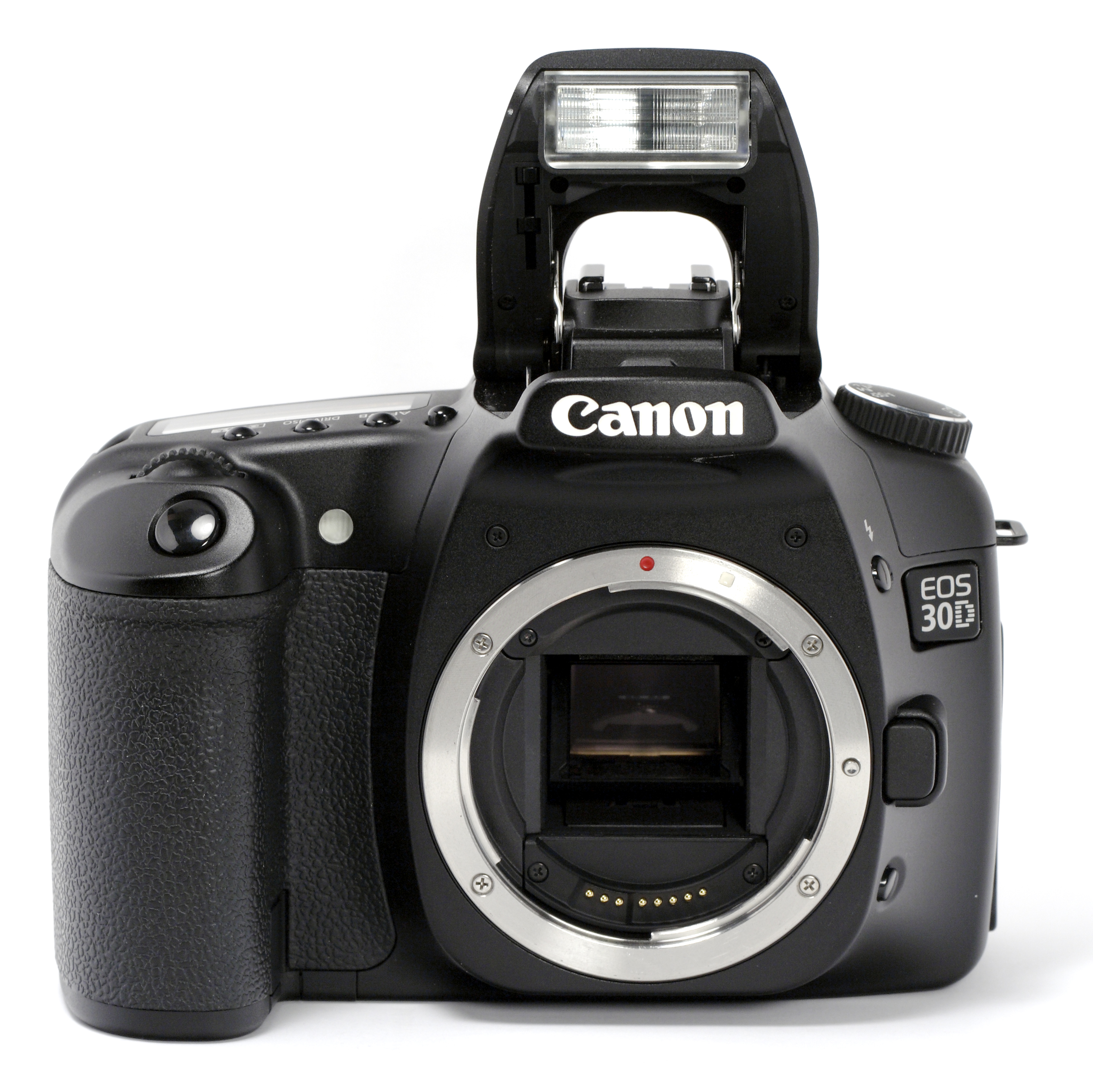 Фотоаппарат Canon EOS 1300D Kit Black 18-55 IS II (зеркальный 18.0 Mp SD,SDHC SDXC,USB HDMI)