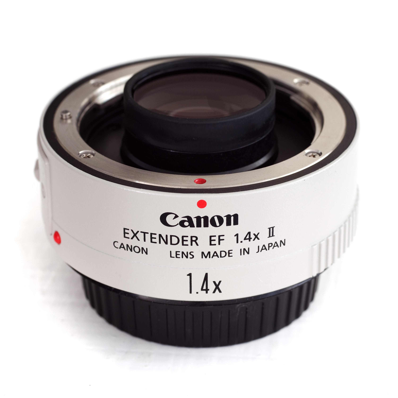 Canon Extender EF - Wikipedia
