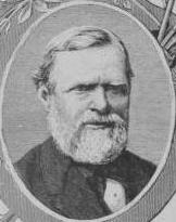 Carl Werner