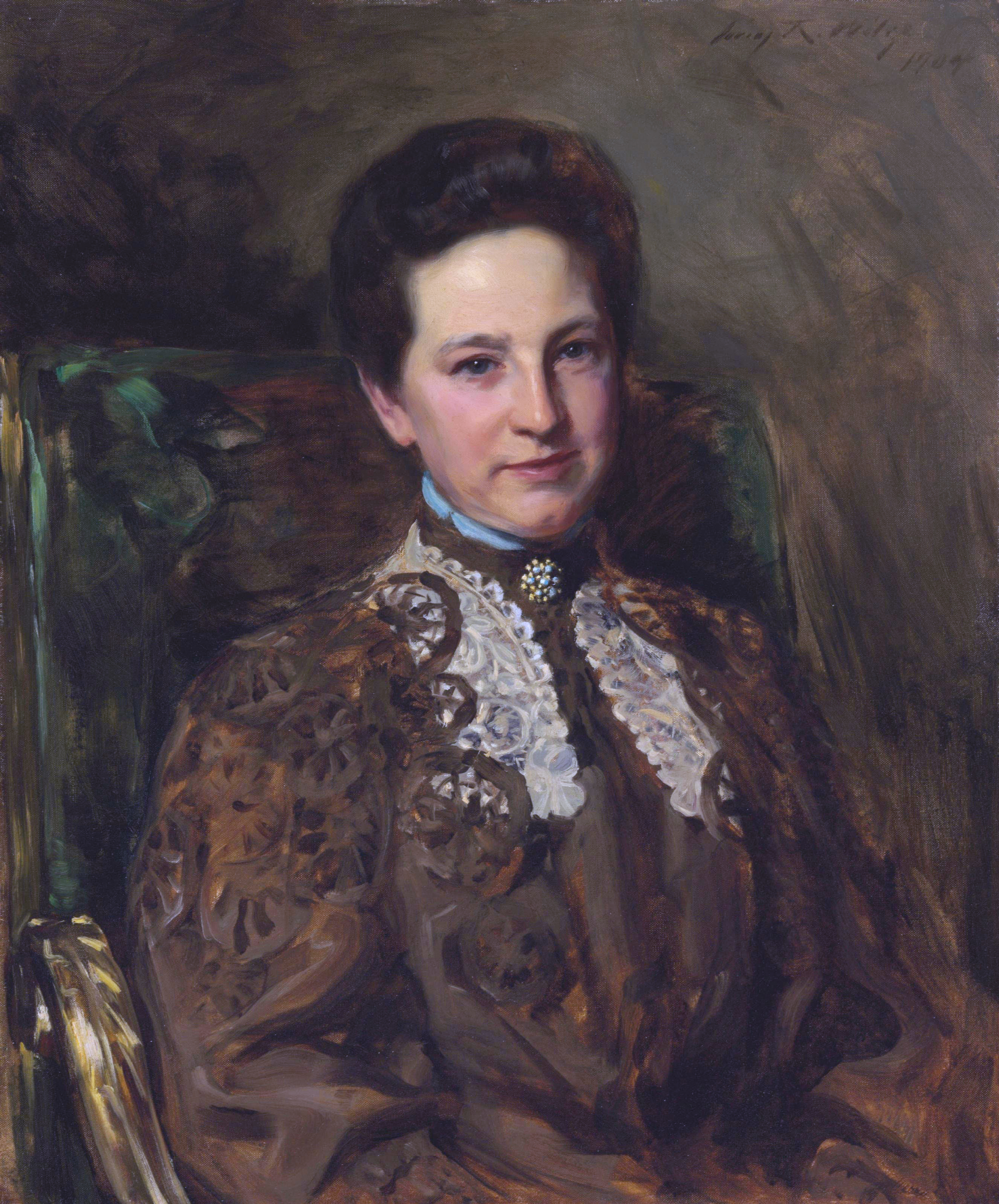 https://upload.wikimedia.org/wikipedia/commons/1/14/Caroline_Church_Murray_by_Irving_Ramsey_Wiles_%281861-1948%29.jpg
