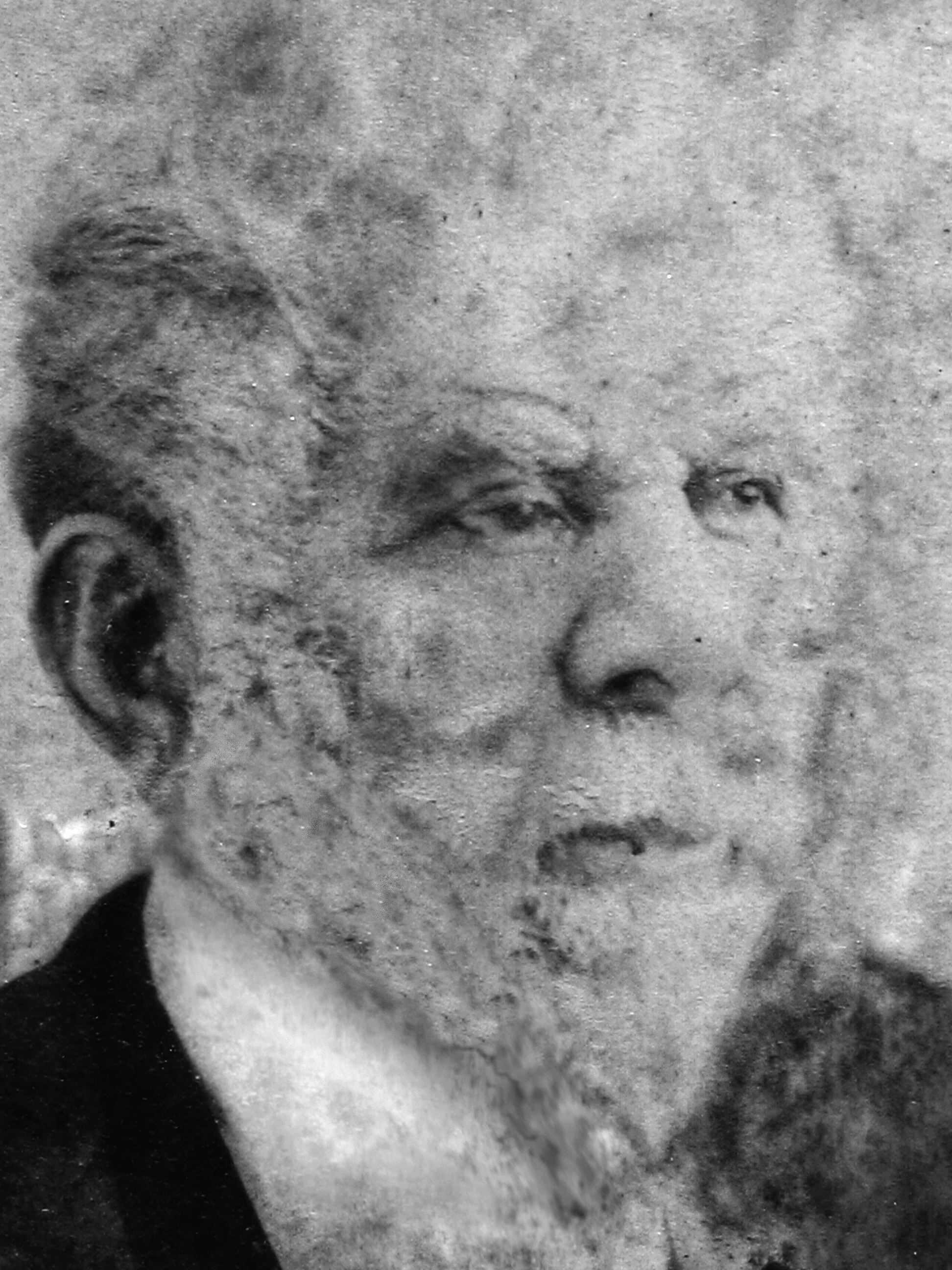 FileCarte De Visite Photograph Of Pio Pico Age 72 In 1873
