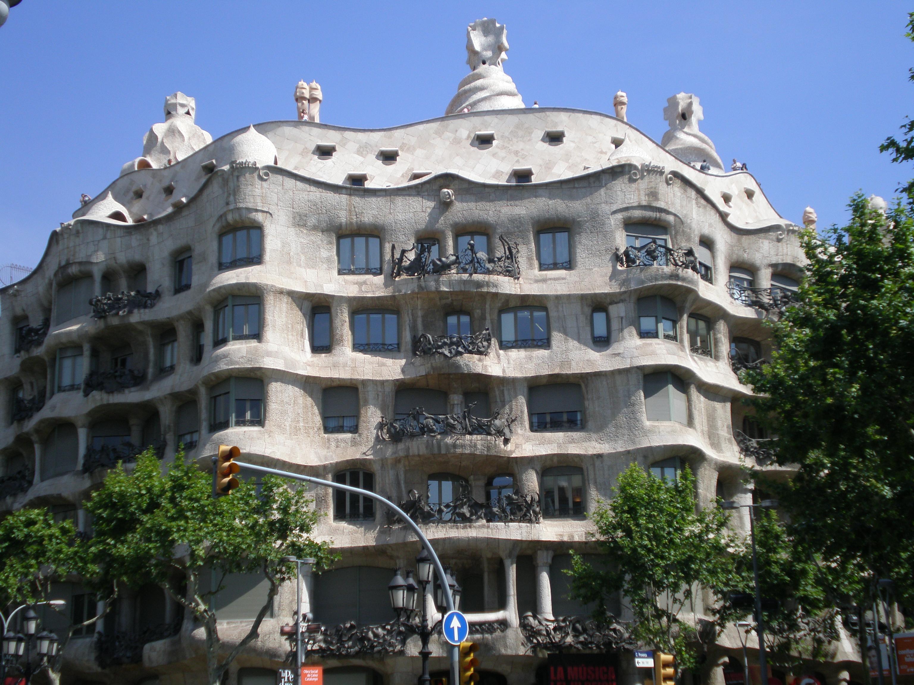 Image Result For Vivo Barcelona Vs Real Madrid En Vivo Wikipedia